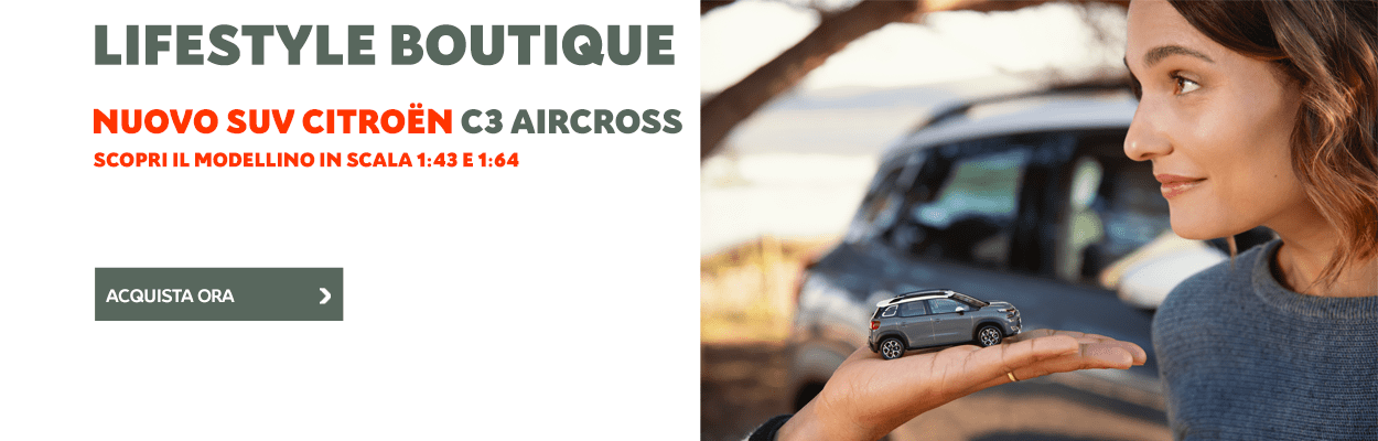 CPP_IT_NEW_C3_AIRCROSS