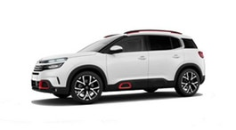 citroen_c5aircross_Expand2