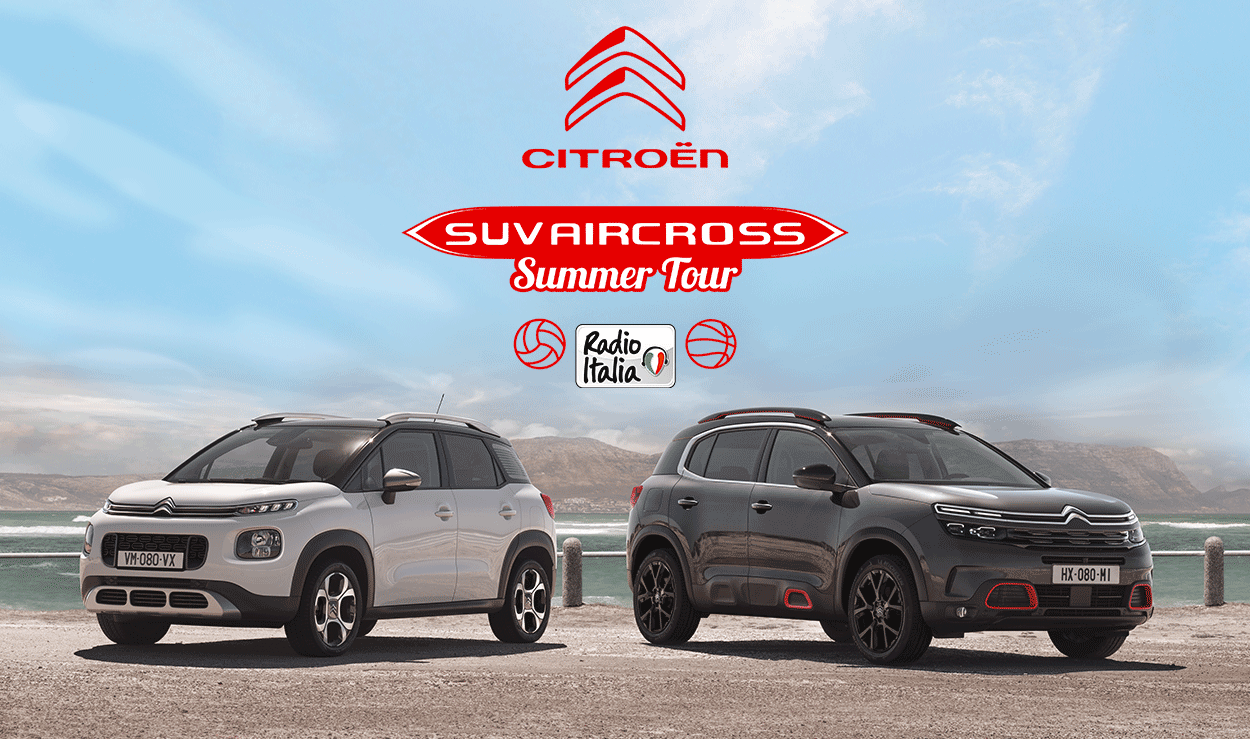Citroen_suv_aircross_summer_tour
