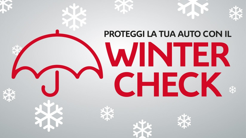 news_novembre_wintercheck