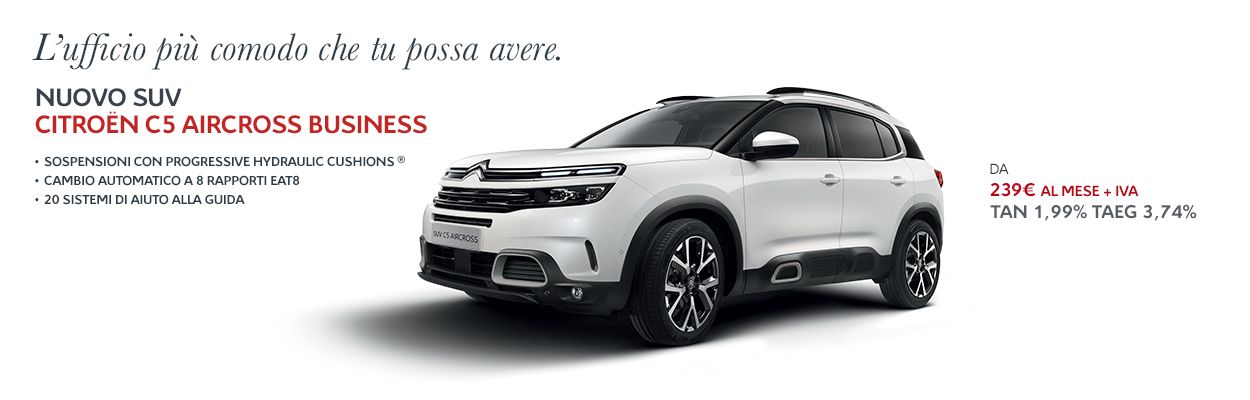 NUOVO_SUV_C5_AIRCROSS_BUSINESS