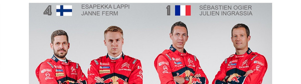 Equipages-C3-WRC-2019_1250x350